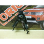 Base Caja Rh Toyota Corolla New Sensation 1.6 1.8. 03 Al 08