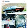 Juego De Conchas De Bancada Ford 351 Modelo Wilson Std