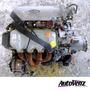 Motor Ford Orion 2.0 8v Con Accesorios