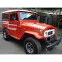 Tapa Distribución Toyota 2f Y 3f Samurai,macho,pickup Japone