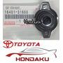 Tapa Radiador Toyota 4runner Original 16401-31650 1.1 Lbs
