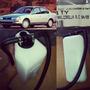 Envase Radiador O Depósito Agua Toyota Baby Camry 90/94