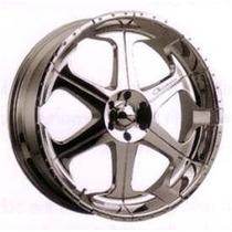 Rines 20 Chevrolet 6h Avalanche/silverado/tahoe Abruzzo