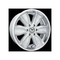 Rines 18 Chevrolet Avalanche/silverado/tahoe/colorado 310