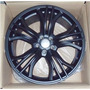Rines 18 Volkswagen New Beetle/passat/polo/polo 9n R8