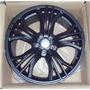 Rines 18 Chrysler Neon/pt Cruiser/sebring/stratus R8