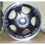 Rines 17 Toyota Camry/corolla/previa/terios/rav 4 621