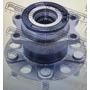Cubo Mozo Trasero Compass 4x4 Dodge 06-13 Febest 2082calmrwd