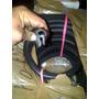 Goma De Maleta Hyundai Accent 98-2006