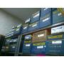 Amortiguador Monroe Chevrolet Blazer S10 4x2 Delantero 92-02