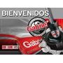 Amortiguador Trasero Matiz/wagon R+/super Carry/dama/qq