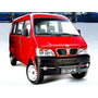 Disco De Freno Mini Dongfeng Dfm Vans, Panel, Truck
