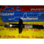 Amortiguador Delantero Ford Sierra L/r Gabriel