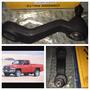 Dodge Ram 1500 Brazo Pitman 00-02 K7345