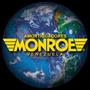 Amortiguadores Delanteros Corcel Delrey Monroe