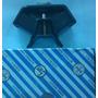 Soporte Caja - Hilux 22r 96-99 4x2