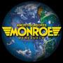 Amortiguador Traseros G M Aveo 04/13 Monroe De Aceite Par