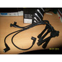Cable Bujia Fiat Palio Siena Fire 1.3 16 Valvula