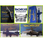 Amortiguadores Traseros Y Delanteros Fiat Uno Premio 85-06