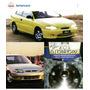 Cubo O Mozo Delantero Hyundai Excel Accent Nuevo