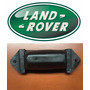 Repuesto Land Rover - Range Rover: Tope Amortiguador