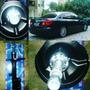 Amortiguador Delantero Toyota Corolla New Sensation Daweer