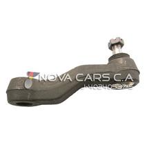 Brazo Loco Chevrolet Silverado 1500 4x2 4x4 99-06 Nuevo