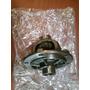 Caja Diferencial Frontal De Toyota Starlet Sincronico 90-99
