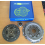 Kit Clutch (embrague) Spark Valeo (nro. Part.: Dwk-037)