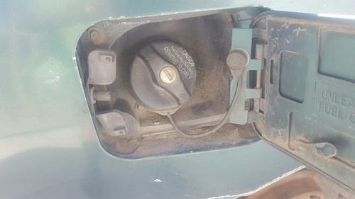 repuestos cavalier 2.2 año 98 tapa lisa barquisimeto centro