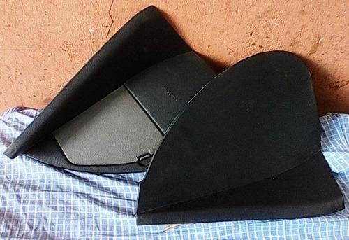 repuestos cavalier 95 sincronico