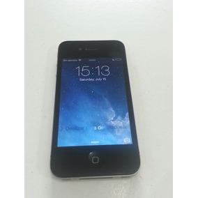 fc59b1b1e46 Iphone 3g 6gb en Mercado Libre México