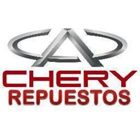 Repuestos Chery Al Mayor Y Detal Qq, Arauca Y Orinoco