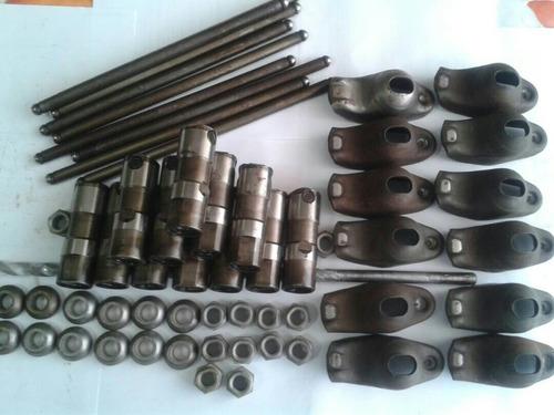 repuestos chevrolet taquetes martillo y balancines
