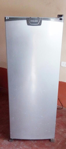 repuestos coldex de refrigeradoras, cocinas, secadoras