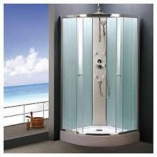 repuestos de cabina de ducha