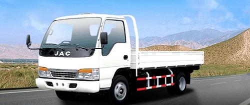 repuestos de camion jac 1061, 1040, 1048, 1063, 1083, 1131 !