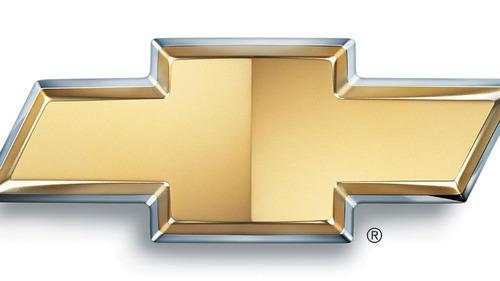repuestos de camioneta silverado usados 04145687820