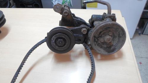 repuestos de caribe motor 1900.