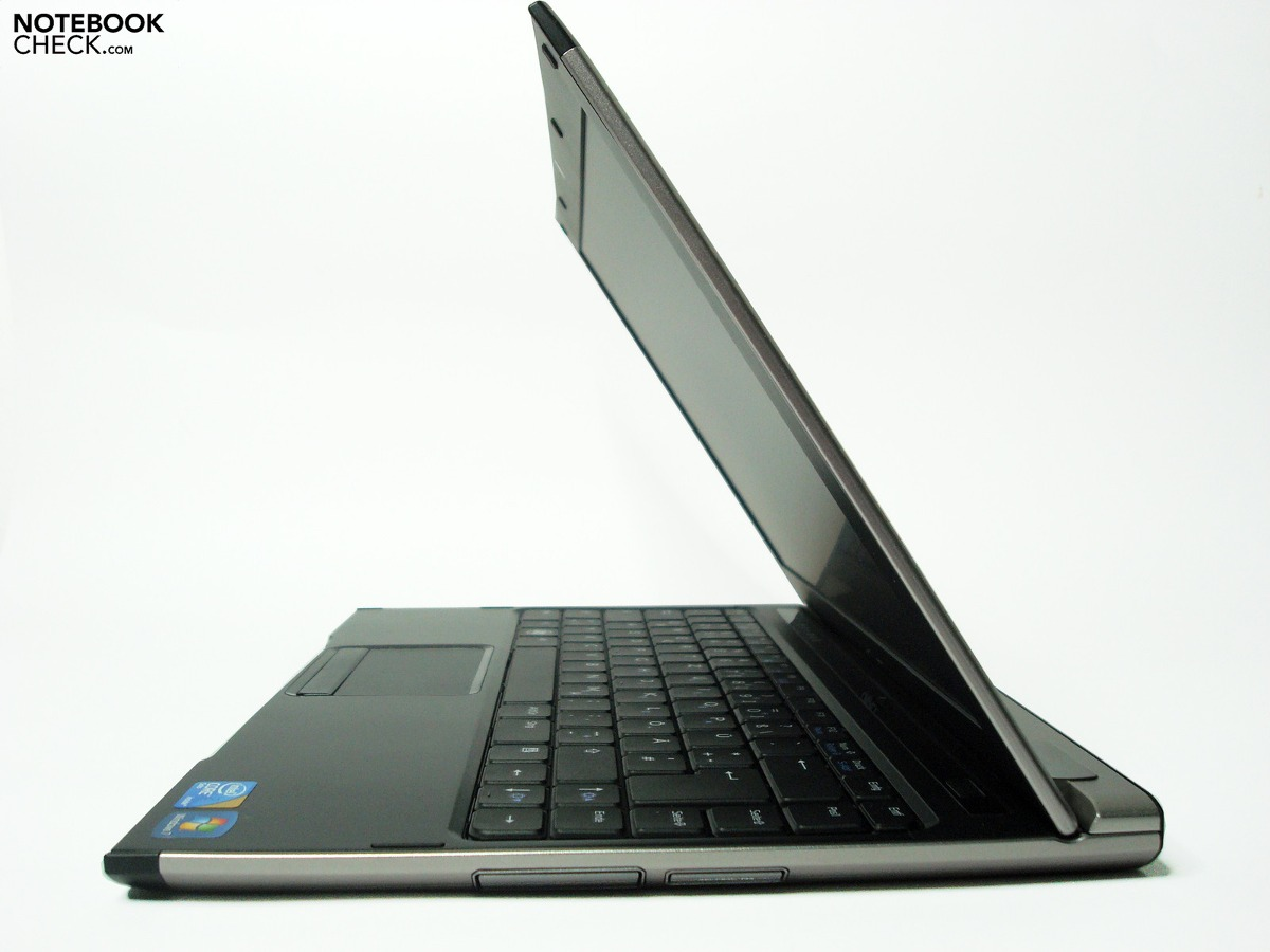 DELL VOSTRO V13 TREIBER WINDOWS 8