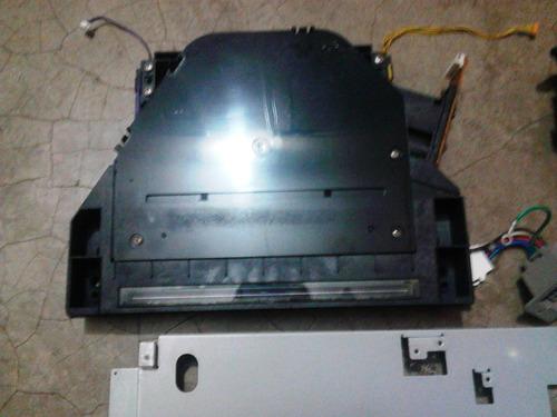 repuestos de fotocopiadoras canon irc