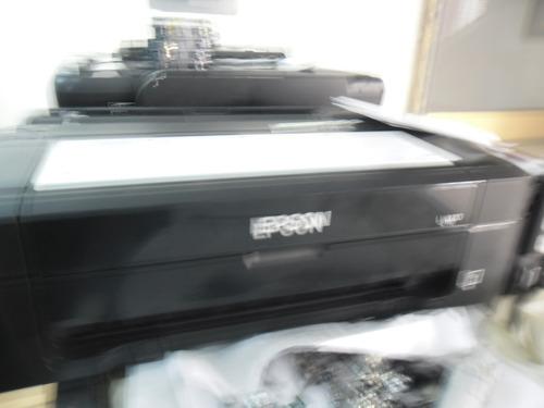repuestos de fotocopiadoras e impresoras hp, canon, etc