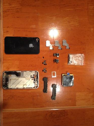 repuestos de iphone 4s leer publicacion