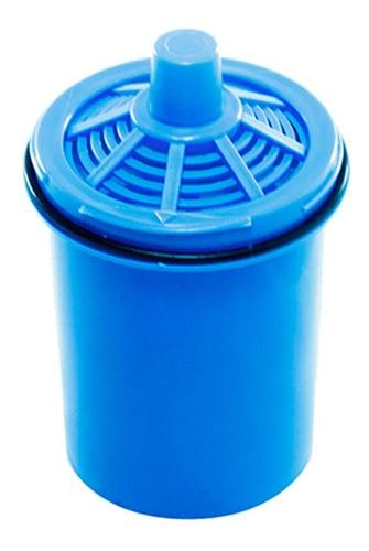 repuestos de jarra purificadora de agua sense dvigi original