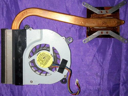 repuestos de laptop siragon sl-6120.