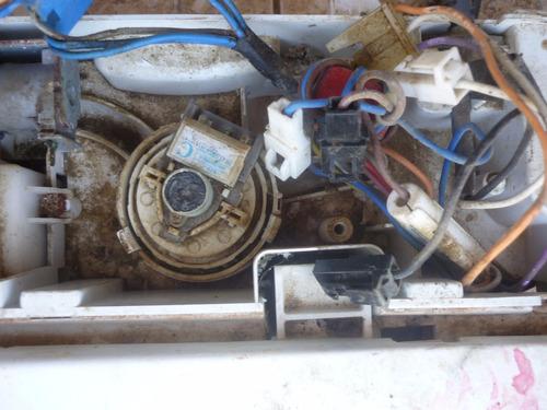 repuestos de lavadora usados