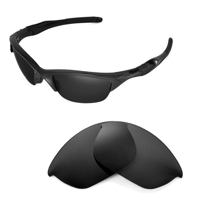 Repuestos De Lentes Para Gafas Oakley Half Jacket 2.0, 1 - $ 151.533 ...