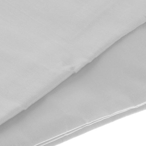repuestos de lonas 3x3 y 2x2 100% impermeable resitente