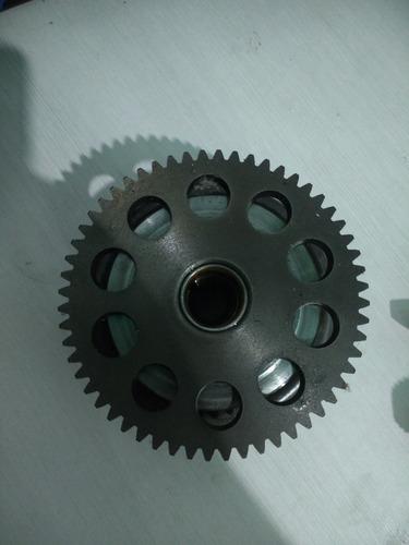 repuestos de motor de hj cool 150-9