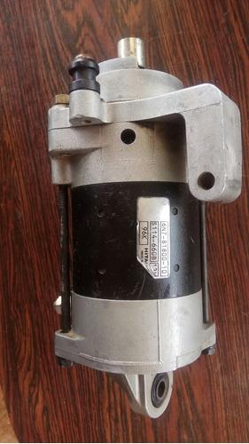 repuestos de motor de lancha yamaha